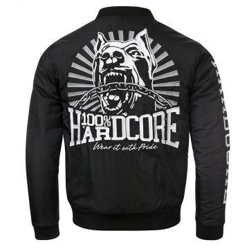 100% Hardcore bomberjack CLASSIC