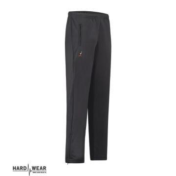 Australian pantalon uni | anthracite