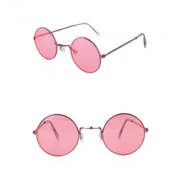 Hard-Wear lunettes gabber | rose