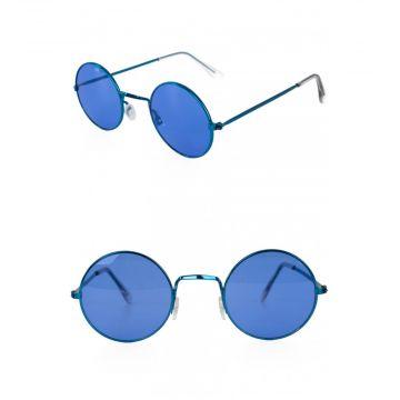Hard-Wear lunettes gabber | bleu
