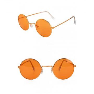 Hard-Wear lunettes gabber | orange