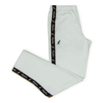 Australian pantalon bande noire | blanc