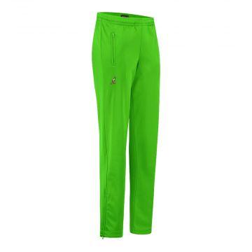 Australian pantalon uni | vert kawasaki