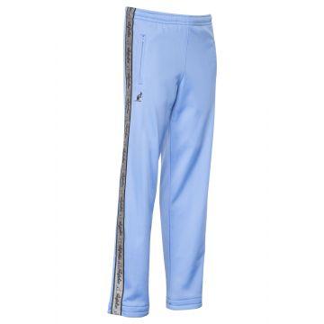Australian pantalon bande grise | bleu ciel