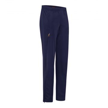 Australian pantalon uni | bleu marine