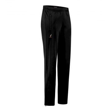 Australian pantalon uni | noir