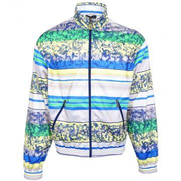 Australian spécial oldschool acétate veste | impression 908