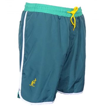 Australian maillot de bain | vert 328