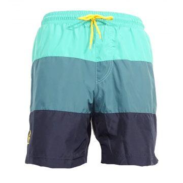 Australian maillot de bain | vert 858