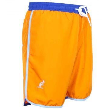 Australian maillot de bain | orange 155
