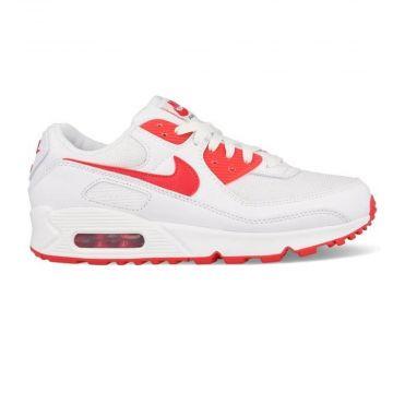 Nike Air Max 90 | Hyper-Red