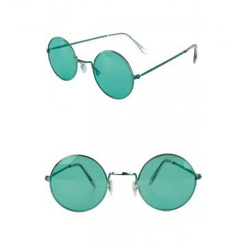 Hard-Wear lunettes gabber | vert