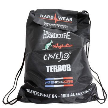 "Hard-Wear stringbag ""brands''"