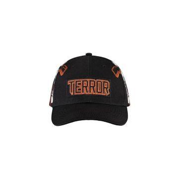 Terror casquette | cross