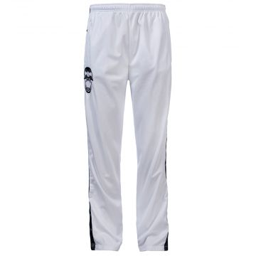 Terror Pantalon d'entraînement | Blanc
