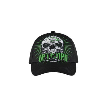 Uptempo casquette | Limitless