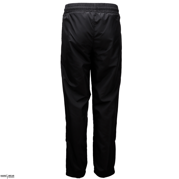 Australian pantalon Hard Court x apocalypse | noir