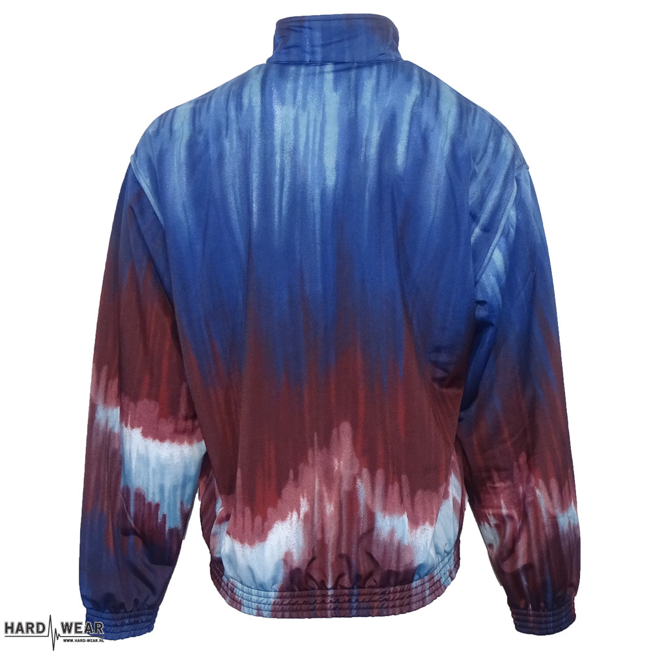 Australian spécial oldschool acétate veste | impression 927