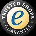 TrustedShops Hard-Wear